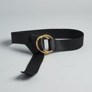 B-Low The Belt Vegan Leather Wrap